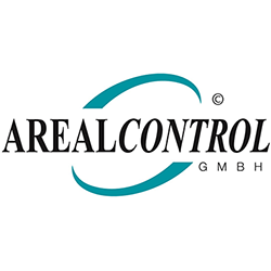 AREALCONTROL GmbH