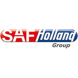 SAF-HOLLAND GmbH