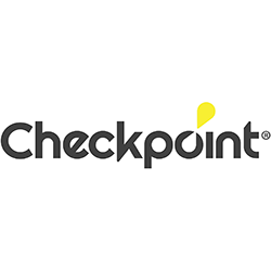 Checkpoint Global HQ
