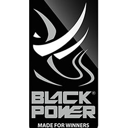 Blackpower GmbH
