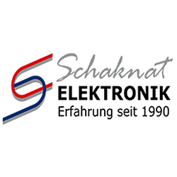 CS Elektronik