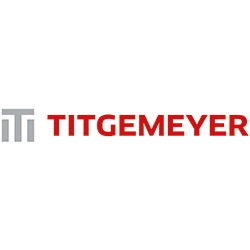 Titgemeyer GmbH & Co. KG