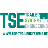 TSE Trailer System Engineering GmbH & Co. KG