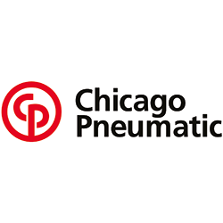 Chicago Pneumatic / Desoutter GmbH