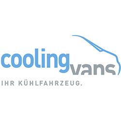 Coolingvans GmbH & Co. KG