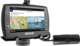 SATLOG TABLET DASHCAM CAMERA TELEMATICS